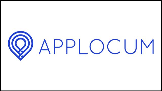 AppLocum