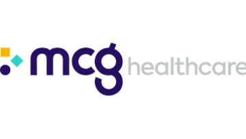 MCG Healthcare