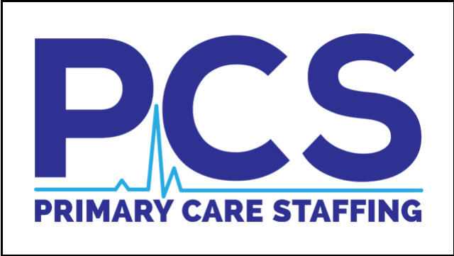 Primary Care Staffing
