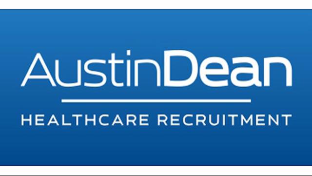 austin-dean_logo_201609211517322 logo