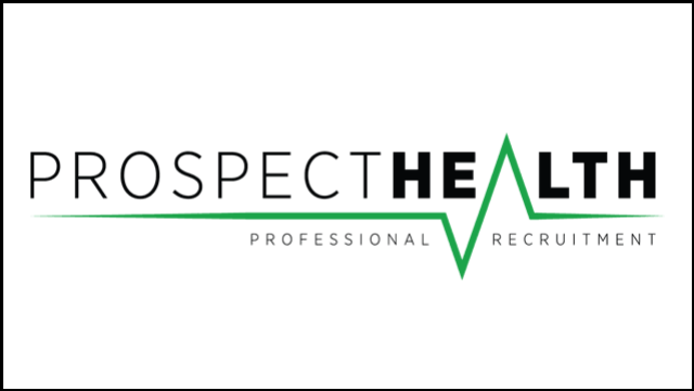 Prospect Health - Australia and New Zealand