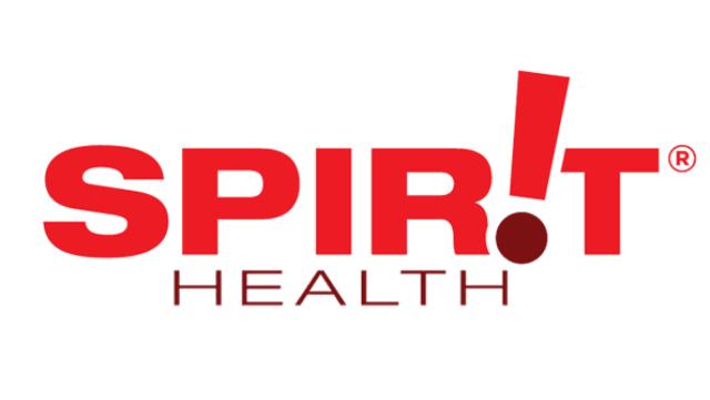 Spirit Health Group Ltd logo