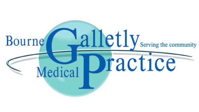 bourne-galletly-medical-practice-enhanced-salaried-gp-with-view-to-partnership-in-bourne-lincolns...
