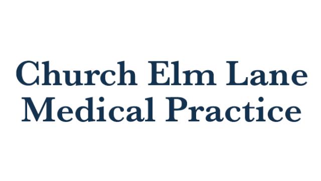 Church Elm Lane Medical Practice logo