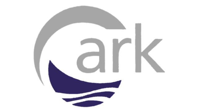 Ark Medical Centre logo