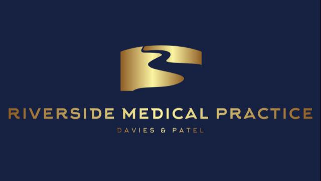 Riverside Surgery - Horsham logo