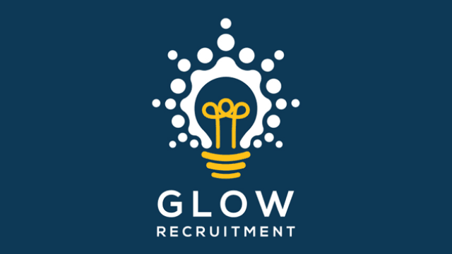 glow-recruitment_logo_201609231512491