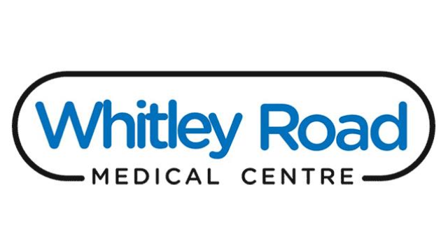 whitley-road-medical-centre_logo_201609261039115 logo