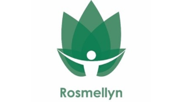 Rosmellyn Surgery logo