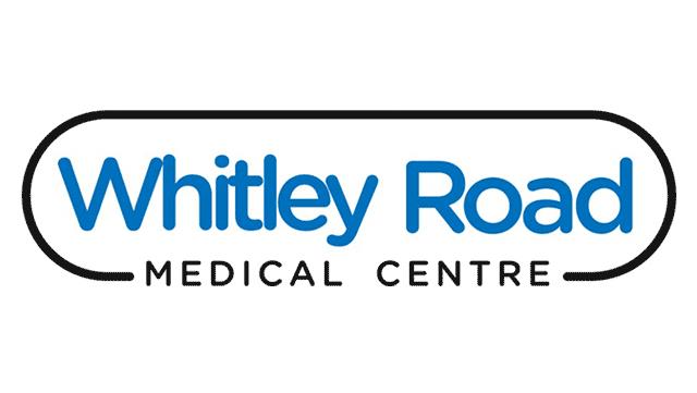 whitley-road-medical-centre-salaried-gp-in-north-manchester_201609261044020