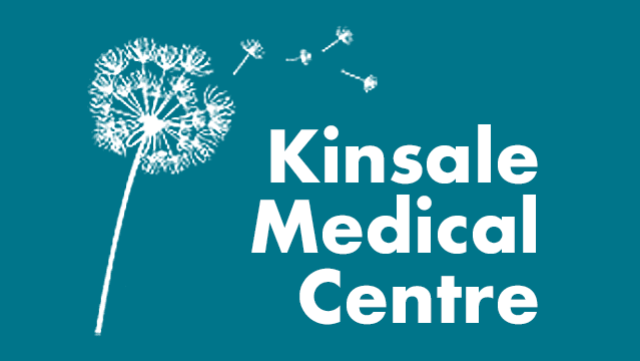 Kinsale Medical logo