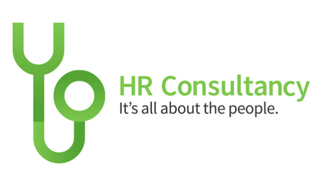 you-hr-consultancy-ltd-medical-director-at-leading-national-charity-in-london_201609261438191