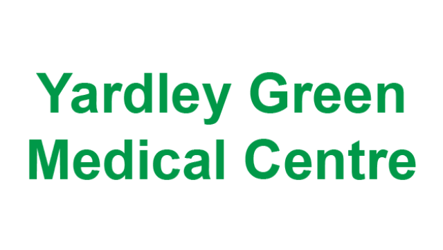 yardley-green-medical-centre-full-time-partner-in-birmingham_201609271059356