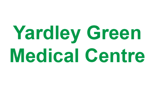 yardley-green-medical-centre_logo_201609271106155 logo