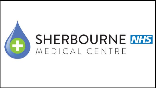 Sherbourne Medical Centre logo
