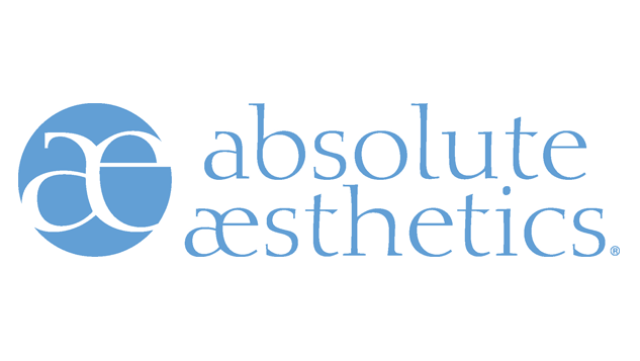 absolute-aesthetics-gp-with-a-dermatology-interest-in-surrey_201609271117174