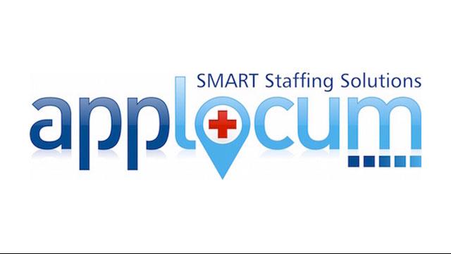 applocum_logo_201610031028426 logo