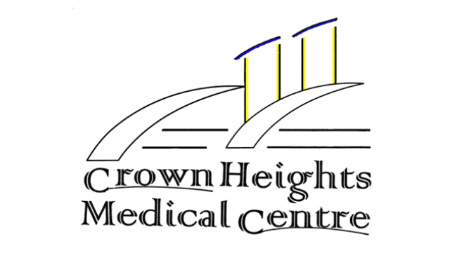 crown-heights-medical-centre_logo_201610040937467 logo