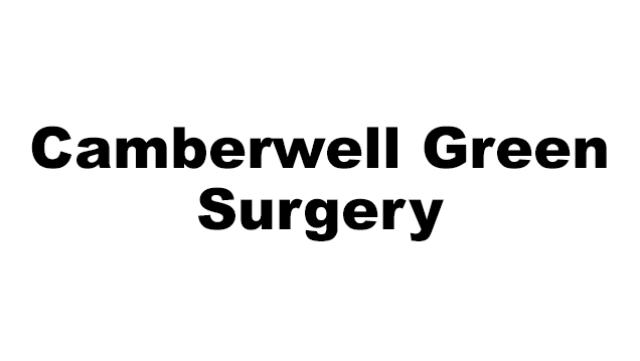 camberwell-green-surgery_logo_201610210943243 logo
