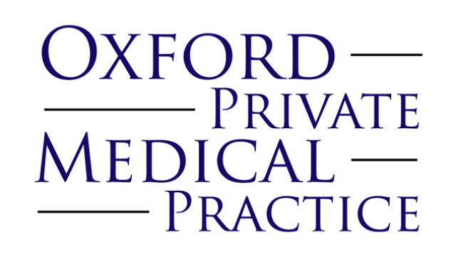 oxford-private-medical-centre_logo_201610270925596 logo