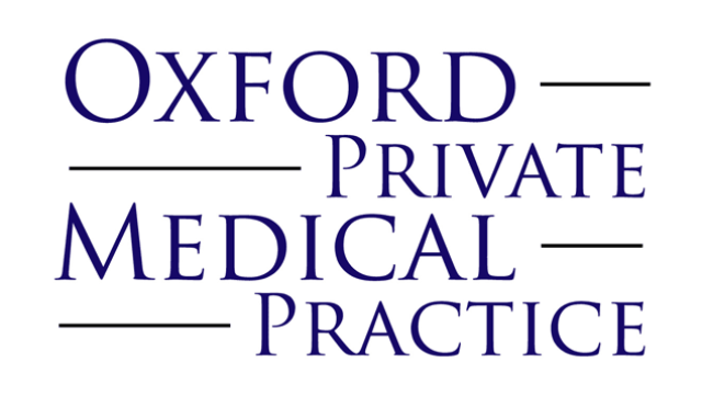 oxford-private-medical-centre-private-gp-sessional-work-oxford-tuesday-and-fridays_201610271004236