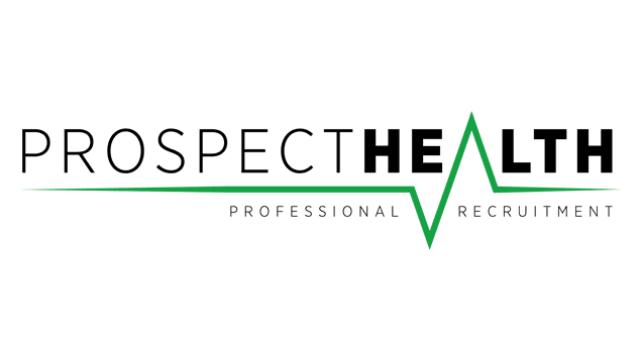 prospect-health_logo_201611031445129
