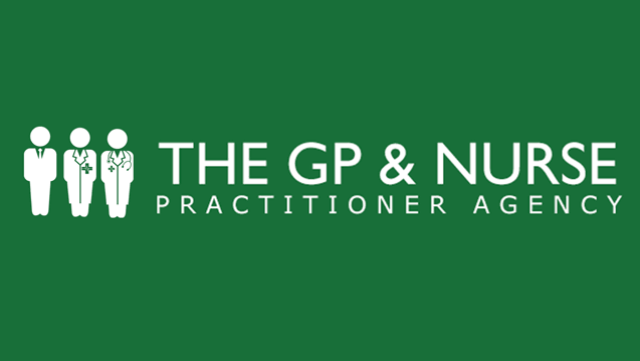 the-gp-and-nurse-practitioner-agency_logo_201611091005422 logo