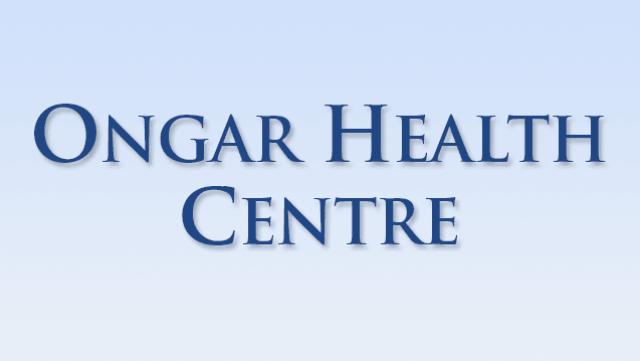 ongar-health-centre_logo_201611171708392 logo