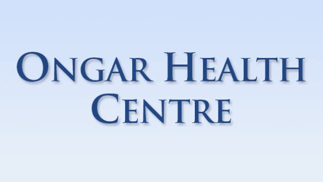 ongar-health-centre-salaried-gp-ongar-essex_201611171711270