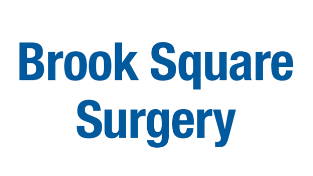 brook-square-surgery_logo_201611211243404 logo