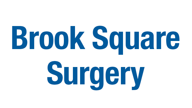 brook-square-surgery-salaried-gp-partner-in-scarborough_201611211244263