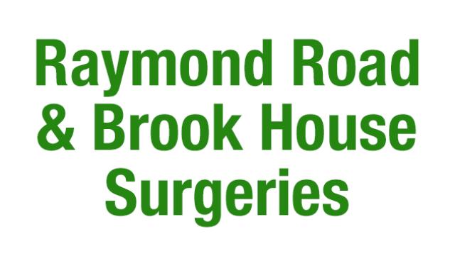 raymond-road-and-brook-house-surgery-southampton_logo_201611251114380 logo