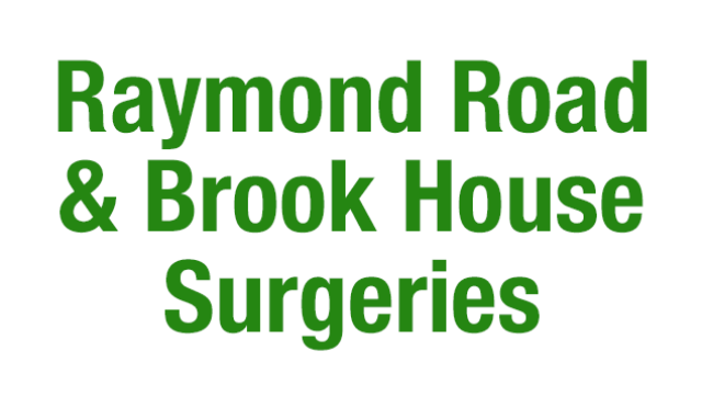 raymond-road-and-brook-house-surgery-southampton-salaried-gp-required-3-to-8-sessions-flexible-in...