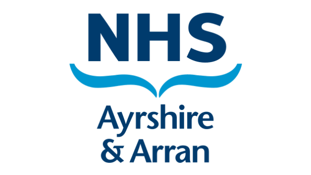 nhs-ayrshire-and-arran_logo_201611251150092 logo