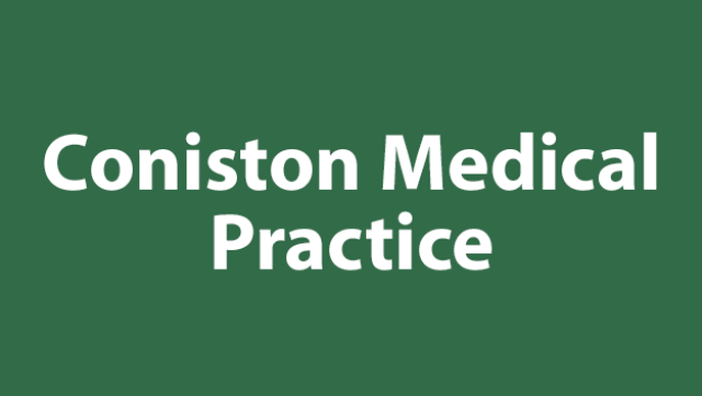 coniston-medical-practice_logo_201611291444123 logo