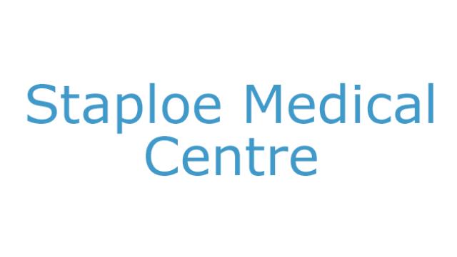 staploe-medical-centre_logo_201611291614275 logo