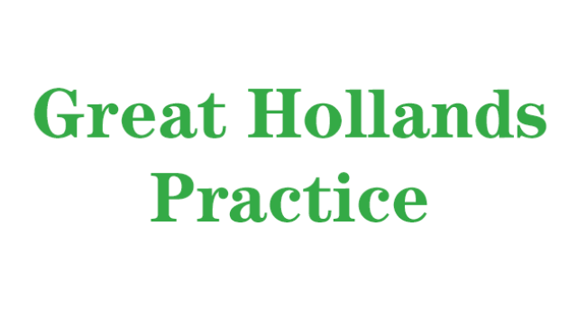 great-holland-practice-full-time-salaried-gp-with-view-to-partnership-in-bracknell-berkshire_2016...