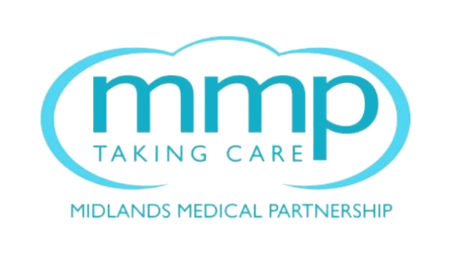 mmp-midlands-medical-practice-nhs-birmingham-crosscity-ccg_logo_201612121213308 logo