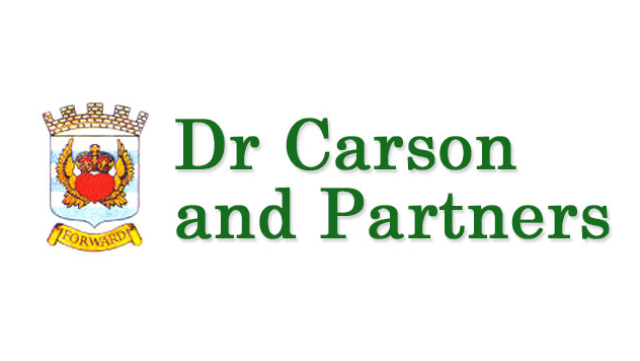 dr-carson-and-partners-gardenhill-primary-care-centre-castle-douglas_logo_201612131526438