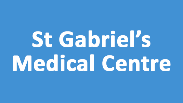 st-gabriel-s-medical-centre-salaried-gp-6-sessions-a-week-in-prestwich-manchester_201612141311063
