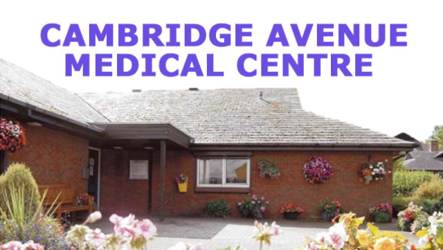 cambridge-avenue-medical-centre_logo_201612141315299
