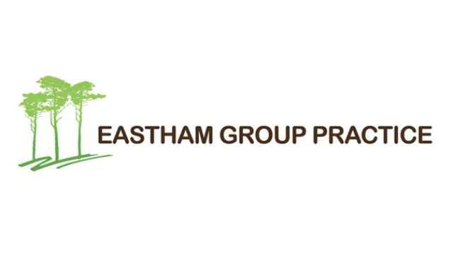 eastham-group-practice-salaried-partner-gp-position-in-bromborough-nr-liverpool-and-chester_20170...