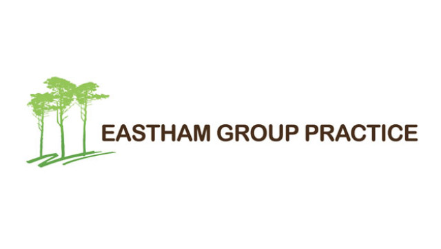 eastham-group-practice_logo_201701131507215 logo