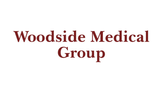woodside-fountain-health-centre_logo_201701191540028