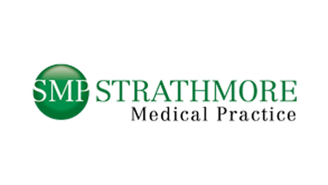 strathmore-medical-practice-in-wrexham_logo_201701191541014 logo