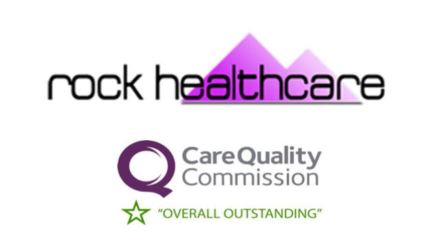 rock-healthcare_logo_201701191542372