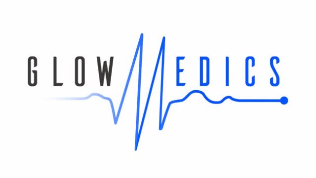 glow-medics_logo_201702021246243