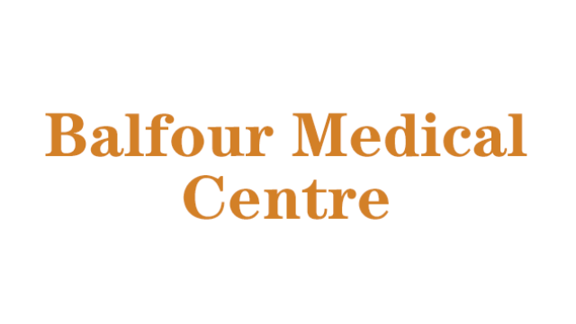 balfour-medical-centre_logo_201702021408457 logo