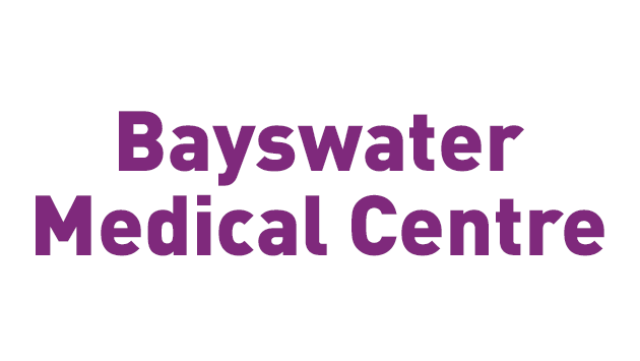 bayswater-medical-centre_logo_201702021445546