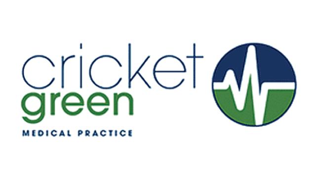 cricket-green-medical-practice_logo_201702021500217 logo